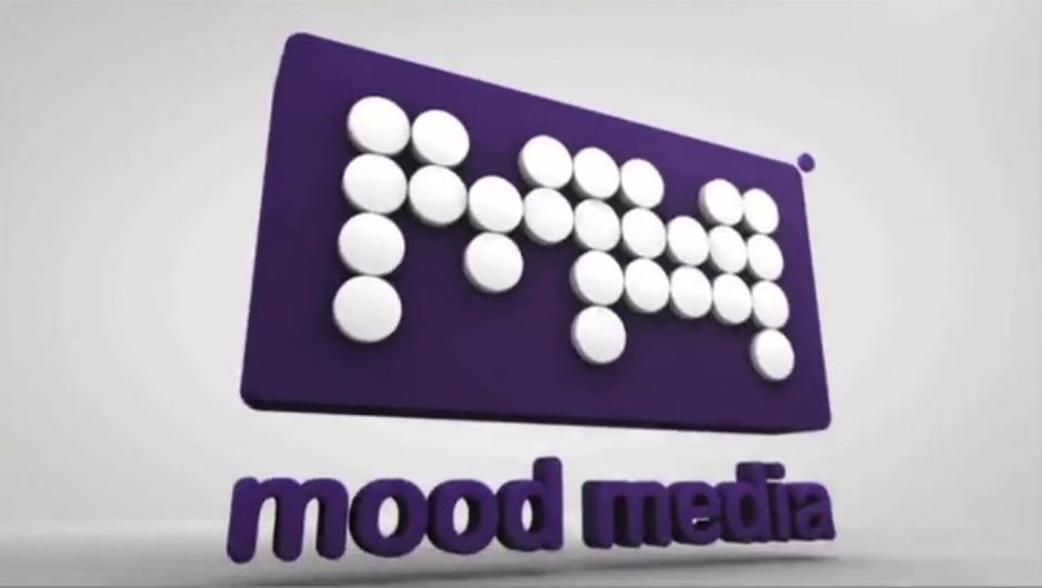 MoodMediaShow_Still