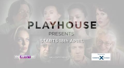 PlayHouse_image